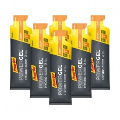 Powerbar Gel, Orange