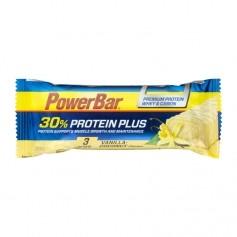 Powerbar ProteinPlus Riegel 30% Vanille-Kokos