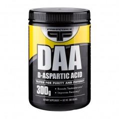 Primaforce D-Aspartic Acid