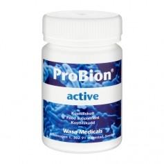 ProBion active 150t