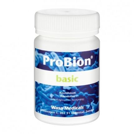 ProBion basic 150t