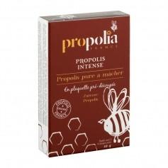 Propolia PROPOLIA - Propolis Pure à macher - 10 g