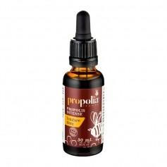 Propolia PROPOLIA-Teinture Mère de Propolis-30 ml