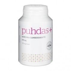 Puhdas+ Puhdas+ Caps  Garcinia Cambogia 500 mg