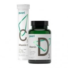 puori Immun-Set