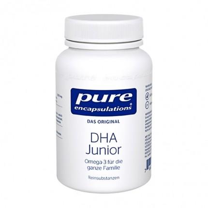 Pure Encapsulations DHA Junior