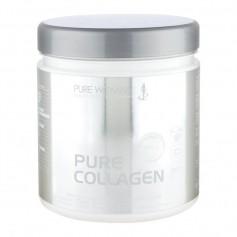 Pure Woman Pure Collagen Powder