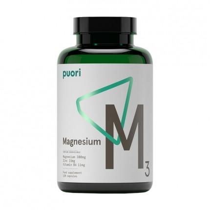 PurePharma Nährstoff-Paket