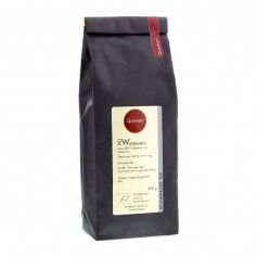 Quertee Bio Schwarzer Tee - Ceylon BOP1 Watawala