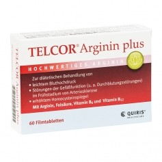 aminoplus arginin 500 mg preiswert bei nu3 erh ltlich. Black Bedroom Furniture Sets. Home Design Ideas