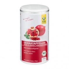 Raab Vitalfood Granatapfelkern Mehl