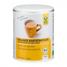 Raab Vitalfood Veganer Kaffeeweisser, Pulver