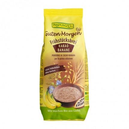 RAPUNZEL Frühstücksbrei Kakao-Banane