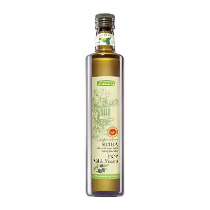 Rapunzel Olivenöl Sicilia DOP, nativ extra