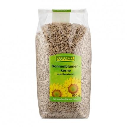 RAPUNZEL Bio Sonnenblumenkerne (500 g)