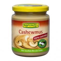 RAPUNZEL Bio Cashewmus