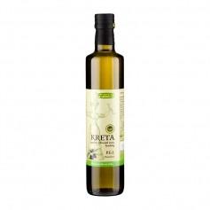 RAPUNZEL Olivenöl Kreta P.D.O., nativ extra