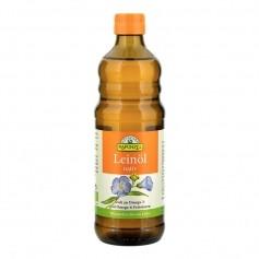 RAPUNZEL Bio Leinöl nativ