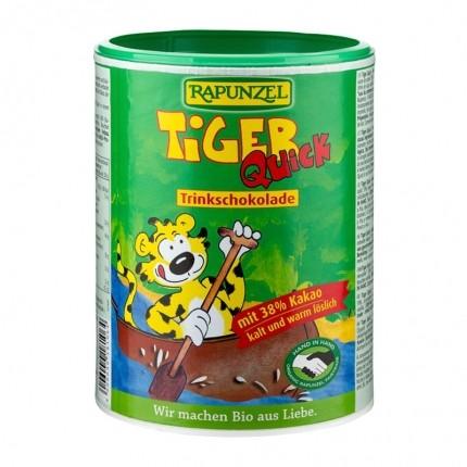 RAPUNZEL Tiger Quick HIH Instant-Trinkschokolade