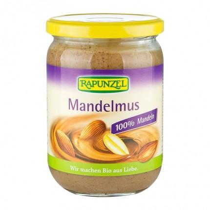 RAPUNZEL Organic Almond Paste