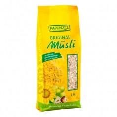 RAPUNZEL Original Organic Cereal