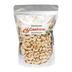 Rawpowder Cashew Hela EKO