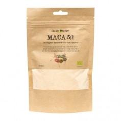 Rawpowder Maca konc 5:1 EKO