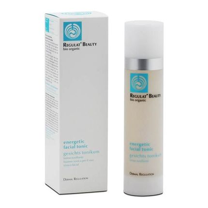Regulat Beauty Energetic Facial Tonic Gesichtstonikum