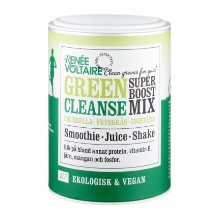 Renée Voltaire Superfood Mix Green Detox