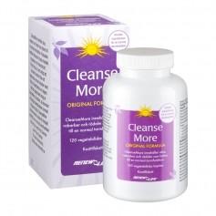 Renew Life CleanseMore 120k veg