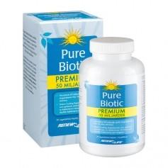 Renew Life Pure biotic premium 30k veg