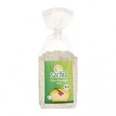 Sachia Chia - Basis-Brei