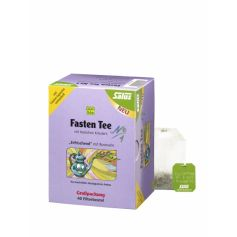 Salus Bio Fasten Tee Nr. 1, Filterbeutel