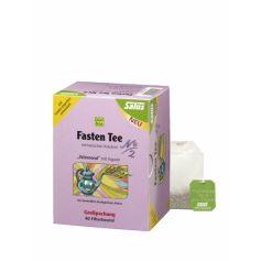 Salus Bio Fasten Tee Nr. 2, Filterbeutel