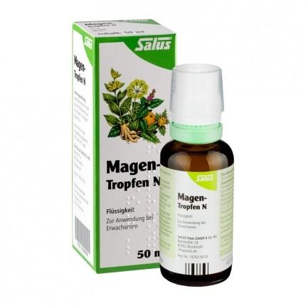 Salus Magen-Tropfen N