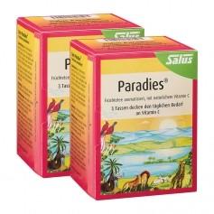 Salus Paradies Vitamin-C-Früchtetee