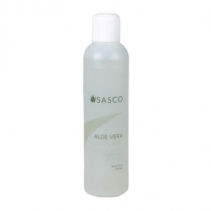Sasco Hydrating Water