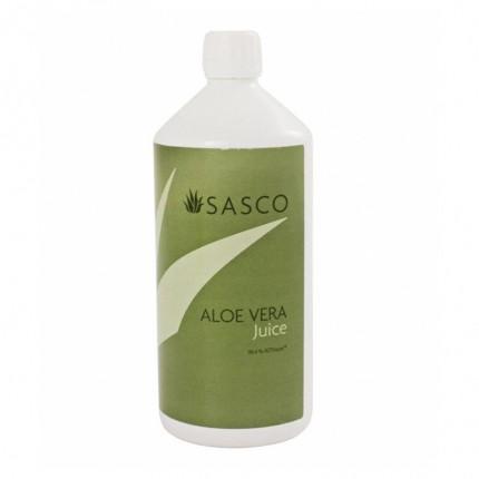 Sasco Juice