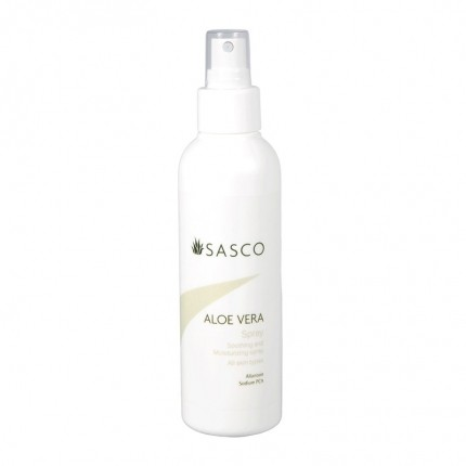 Sasco Spray