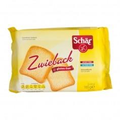 Schär Zwieback, glutenfrei
