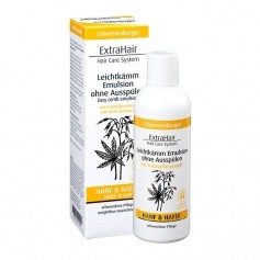 ExtraHair Leichtkämm Emulsion