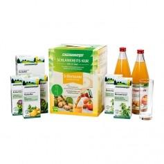 2 x beavita sans lactose g lules coupe faim nu3 - Coupe faim sans ordonnance en pharmacie ...