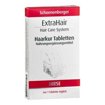 Köpa billiga Schoenenberger ExtraHair hårkur online