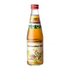 Schoenenberger Jerusalem Artichoke (Sunchoke) Juice