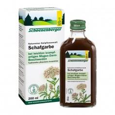 Schoenenberger Schafgarbe