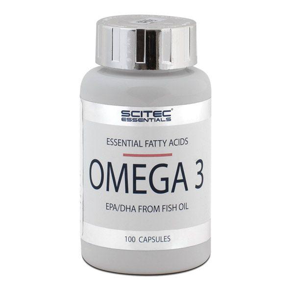 scitec omega 3 schnell und sicher bei nu3 kaufen. Black Bedroom Furniture Sets. Home Design Ideas