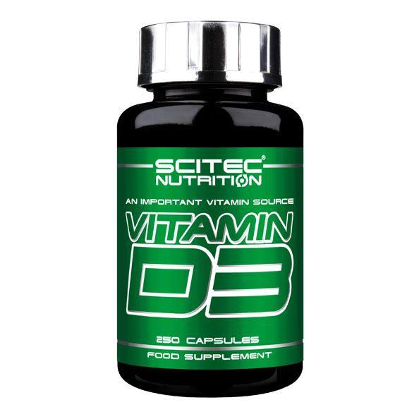scitec vitamin d3 jetzt g nstig bei nu3 online kaufen. Black Bedroom Furniture Sets. Home Design Ideas