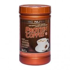 Scitec Proteinkaffe, pulver