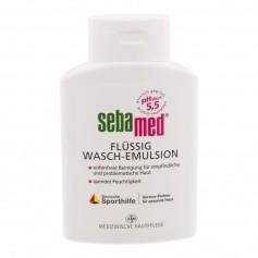 Sebamed Waschemulsion Flüssig