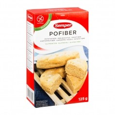 Semper Pofiber